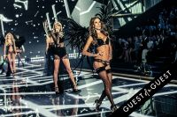 Victoria's Secret 2014 Fashion Show #246