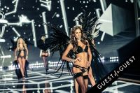 Victoria's Secret 2014 Fashion Show #247
