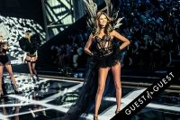Victoria's Secret 2014 Fashion Show #251