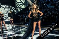Victoria's Secret 2014 Fashion Show #252