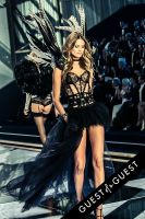 Victoria's Secret 2014 Fashion Show #253