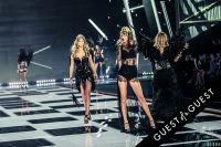 Victoria's Secret 2014 Fashion Show #264