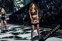Victoria's Secret 2014 Fashion Show #269