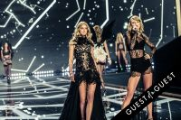 Victoria's Secret 2014 Fashion Show #274