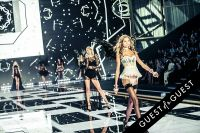 Victoria's Secret 2014 Fashion Show #280