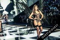 Victoria's Secret 2014 Fashion Show #307