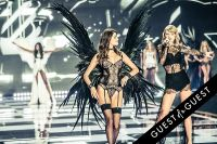 Victoria's Secret 2014 Fashion Show #309