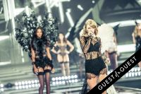 Victoria's Secret 2014 Fashion Show #320