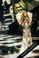 Victoria's Secret 2014 Fashion Show #328
