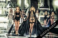 Victoria's Secret 2014 Fashion Show #343