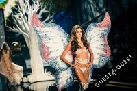 Victoria's Secret 2014 Fashion Show #349