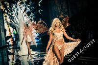 Victoria's Secret 2014 Fashion Show #355
