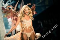 Victoria's Secret 2014 Fashion Show #356