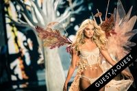 Victoria's Secret 2014 Fashion Show #357