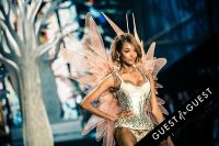 Victoria's Secret 2014 Fashion Show #362