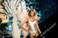 Victoria's Secret 2014 Fashion Show #363