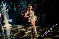 Victoria's Secret 2014 Fashion Show #375