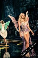 Victoria's Secret 2014 Fashion Show #381
