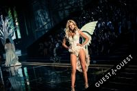Victoria's Secret 2014 Fashion Show #384