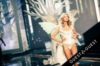 Victoria's Secret 2014 Fashion Show #389