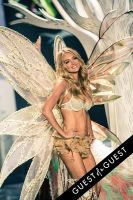 Victoria's Secret 2014 Fashion Show #401
