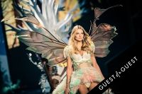 Victoria's Secret 2014 Fashion Show #409