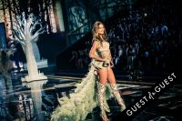 Victoria's Secret 2014 Fashion Show #416