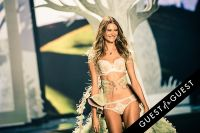 Victoria's Secret 2014 Fashion Show #421