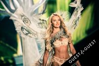 Victoria's Secret 2014 Fashion Show #427