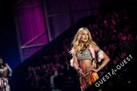 Victoria's Secret 2014 Fashion Show #448