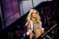 Victoria's Secret 2014 Fashion Show #449