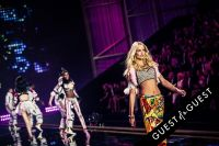 Victoria's Secret 2014 Fashion Show #450