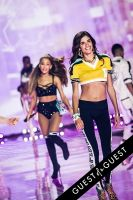 Victoria's Secret 2014 Fashion Show #458