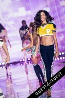 Victoria's Secret 2014 Fashion Show #459
