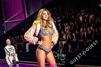 Victoria's Secret 2014 Fashion Show #466