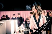 Victoria's Secret 2014 Fashion Show Back Stage #38
