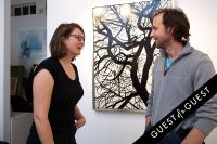 Dawn to Decadence: A solo show of paintings by Annika Connor #26