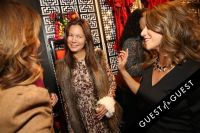 A Holiday Soiree with Josie Natori & Olivia Jeanette #3