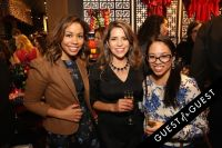 A Holiday Soiree with Josie Natori & Olivia Jeanette #7
