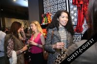 A Holiday Soiree with Josie Natori & Olivia Jeanette #13
