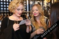 A Holiday Soiree with Josie Natori & Olivia Jeanette #29