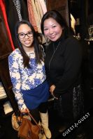 A Holiday Soiree with Josie Natori & Olivia Jeanette #34