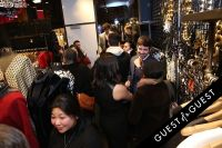 A Holiday Soiree with Josie Natori & Olivia Jeanette #40
