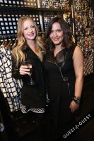 A Holiday Soiree with Josie Natori & Olivia Jeanette #55