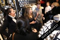 A Holiday Soiree with Josie Natori & Olivia Jeanette #57