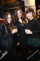 A Holiday Soiree with Josie Natori & Olivia Jeanette #66