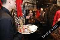 A Holiday Soiree with Josie Natori & Olivia Jeanette #67