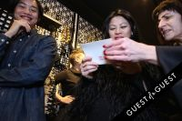 A Holiday Soiree with Josie Natori & Olivia Jeanette #100