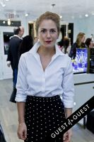 Sisley NYC Boutique opening #14