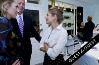 Sisley NYC Boutique opening #24